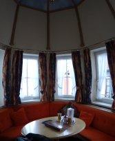 Hotel Konig Ludwig