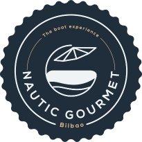 Nautic Gourmet
