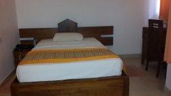 Ceybank Rest Hotel