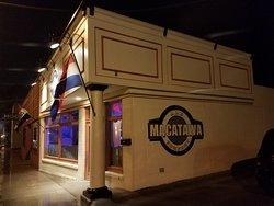 Macatawa Ale Company
