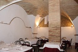 Taverna Anxa