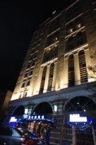 Hotel De Trianon