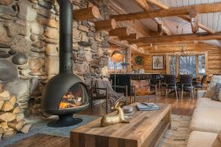 Wildflower Lodge at Jackson Hole