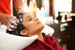 Aline's Beauty Care & Spa