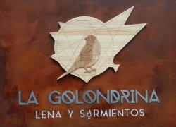 La Golondrina Lena y Sarmientos