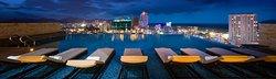 Sen Viet Premium Hotels~Nha Trang
