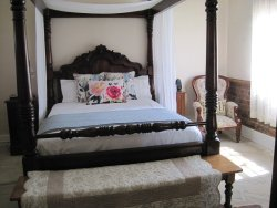 Comerford Hall Bed & Breakfast