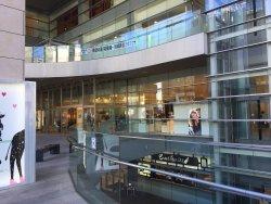 Mito Keisei Department Store