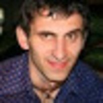 Aleksandr Z