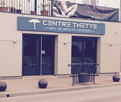 Centre Thetys Pegomas