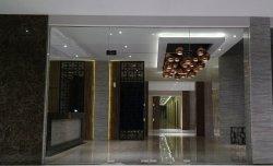 Arnava Mutiara Hotel Belitung
