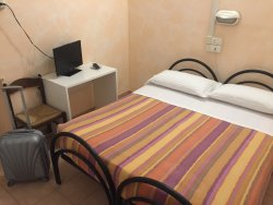 Hotel Gino