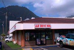 L & R Drive Inn