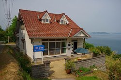 Ile d'or Cafe&Guesthouse