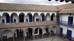 Museo Historico Regional