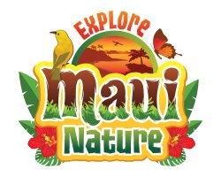 Explore Maui Nature