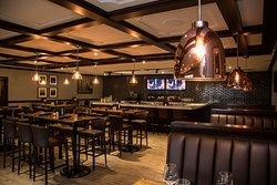 North Bar & Grill