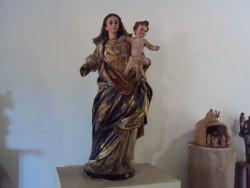 Museu de Arte Sacra de Pernambuco
