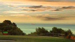 Clifton Springs Golf Club