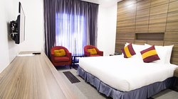 Family Boutique Hotel