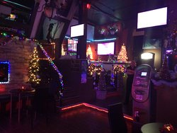 Karaoke Kops