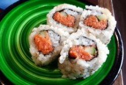 Kula Revolving Sushi Bar Sawtell