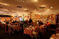 Angeli's Restaurant