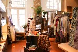Gahara Galleria