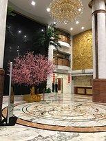 Hexiang Hotel