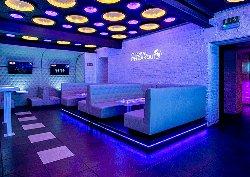 COCO Music Klub