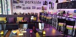 parkside eat & bar lounge