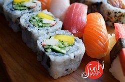 Sushi Mar