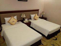Saigon Kim Lien Hotel