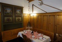 Restaurant Schweizerhof