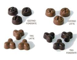 Sinfonia di Cioccolato