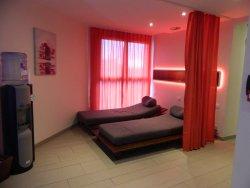 Pierre & Vacances Premium Residence Haguna
