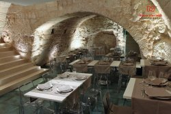 Ianne Ristorante Wine Bar
