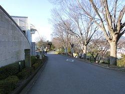 Himeji Peace Museum