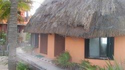Hotel Villa Kiin