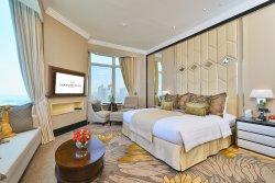 Diamond Hotel Philippines