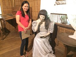 The Rizal Shrine