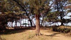 Excellent stay @ Lotus Beach Resort