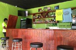 Choko's Sports Bar