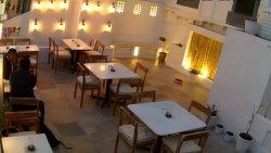 White Terrace Restaurant