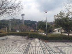 Misumi Central Park
