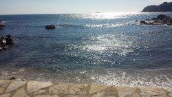 Sol i Mar