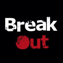 BreakOut Escape Room Milano