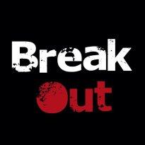 BreakOut Milano