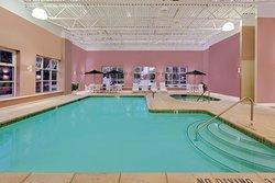 Baymont Inn & Suites Grand Rapids SW/Byron Center