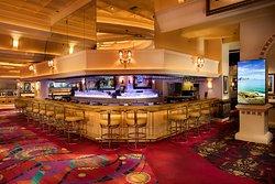 Western Village Inn & Casino